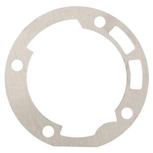 Image du produit 'Joint embase de cylindre M-232/244 (épaisseur): 2,0mm'