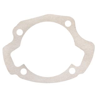 Image du produit 'Joint embase de cylindre (épaisseur): 2,5mm'