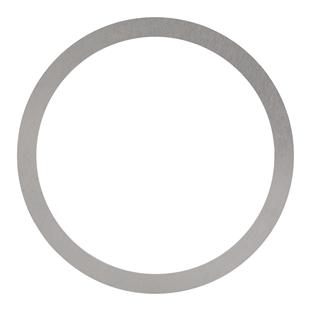 Image du produit 'Joint culasse SIP (épaisseur): 0,8mm'