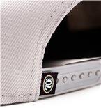Image du produit 'Casquette 70'S logo taille: one size'