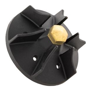 Image du produit 'Pignon de pompe à eau PIAGGIO'