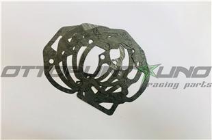 Image du produit 'Joint embase de cylindre OTTOPUNTOUNO R-18/70 (épaisseur): 0,3mm'