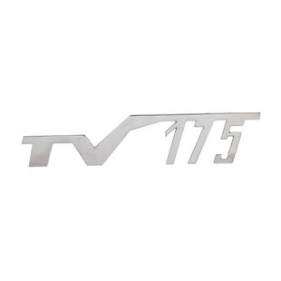 Image du produit 'Insigne TV175'