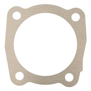 Image du produit 'Joint culasse (épaisseur): 0,5mm'