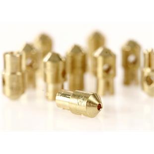 Image du produit 'Jeu de gicleur DELL'ORTO 105-128'