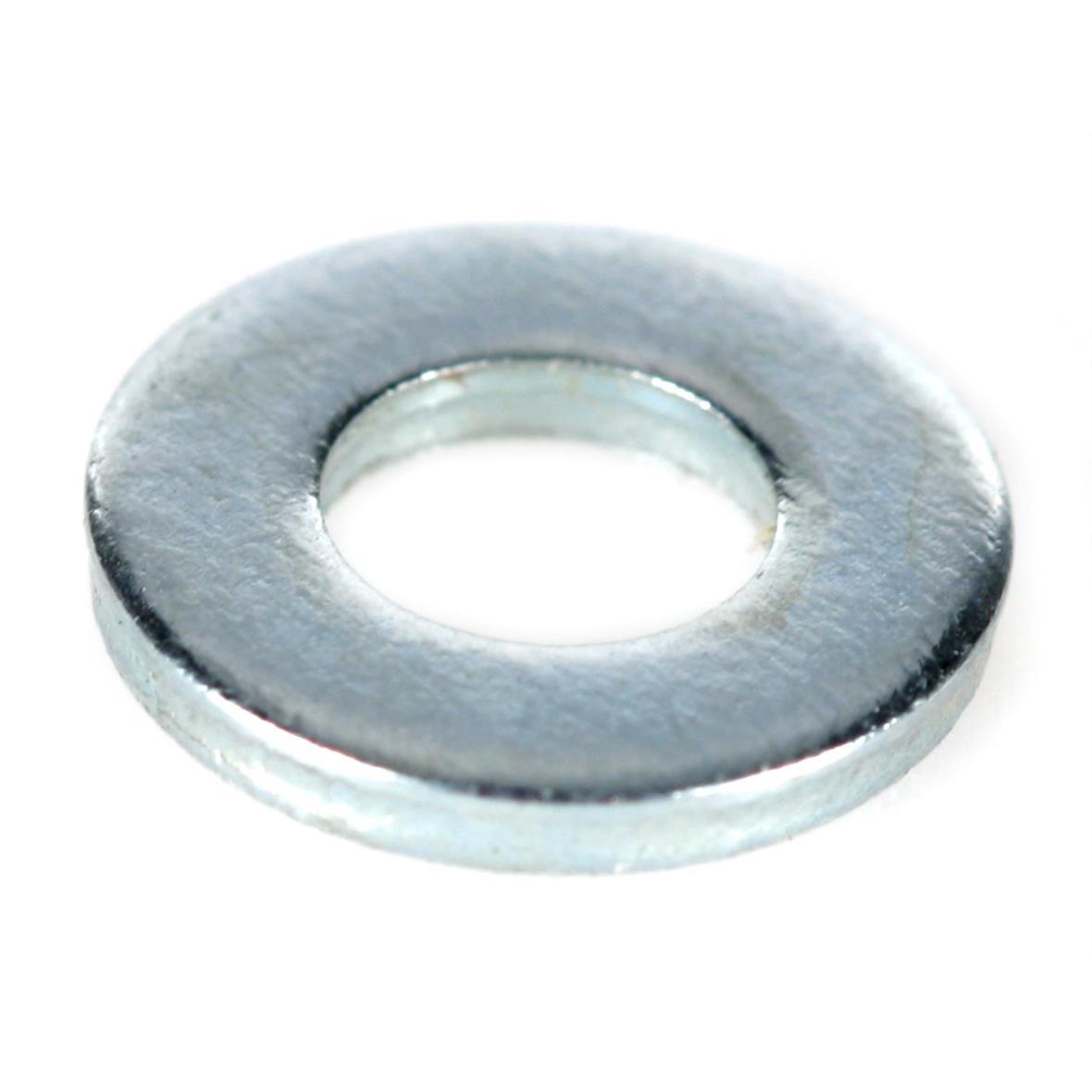 Image du produit 'Rondelle vis porte-bagage/barre de maintien Ø 6,4x13x1,5 mm, PIAGGIO'