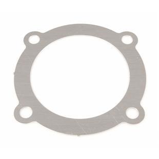 Image du produit 'Joint culasse DR/PINASCO/POLINI 177cm3 (épaisseur): 1,0mm'