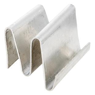 Image du produit 'Insert de filtre à air pour carburateur TA 17B'