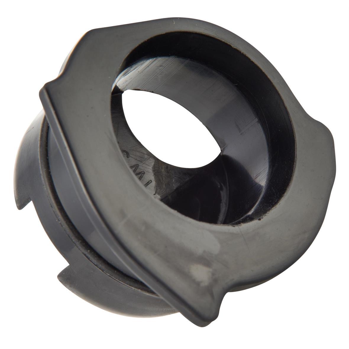 Image du produit 'Couvercle de filtre à hulie PIAGGIO'