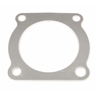 Image du produit 'Joint culasse MALOSSI T5 172ccm (épaisseur): 1,5mm'