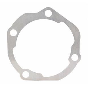 Image du produit 'Joint cylindre POLINI pour art. n° 14000820/14000830/14000840 Embase de cylindre 208/210/221 cc (épaisseur): 1,0mm'