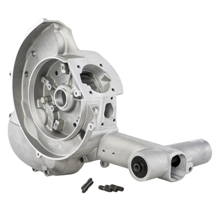 Image du produit 'Carter moteur SIP EVO, vilebrequin pour course de 56 mm'