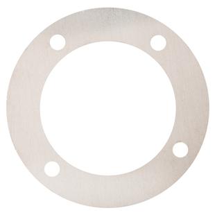 Image du produit 'Joint culasse M-232/244 (épaisseur): 2.5mm'