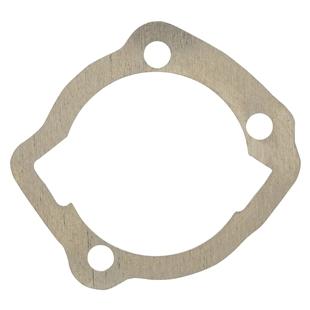 Image du produit 'Joint embase de cylindre pour 50/63cc cylindre (épaisseur): 1,5mm'