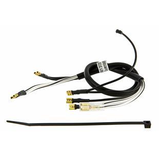 Image du produit 'Jeu de câbles serrure d'allumage/phare SIP serrure d'allumage/phare'