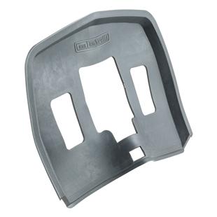 Image du produit 'Joint CASA LAMBRETTA cadre feu arrière (épaisseur): 1,5mm'