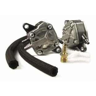 Image du produit 'Pompe à essence DELL'ORTO'