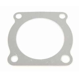 Image du produit 'Joint culasse MALOSSI T5 172ccm (épaisseur): 1,0mm'