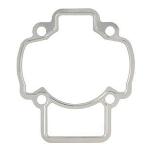 Image du produit 'Joint embase de cylindre PIAGGIO (épaisseur): 0,25mm'