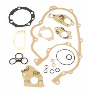 Image du produit 'Pochette de joints moteur PIAGGIO'