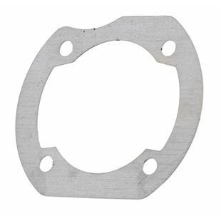 Image du produit 'Joint embase de cylindre POLINI 130/135 EVO (épaisseur): 1,0mm'