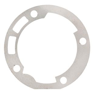 Image du produit 'Joint embase de cylindre M-232/244 (épaisseur): 0,5mm'