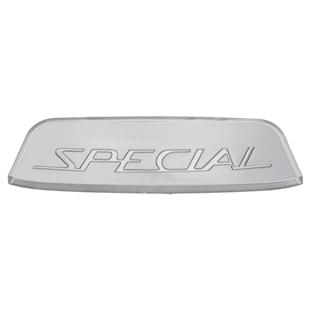 """Image du produit 'Insigne """"Special"""" arrière'"""