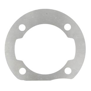Image du produit 'Joint embase de cylindre FALC/QUATTRINI 123-153ccm (épaisseur): 0,5mm'