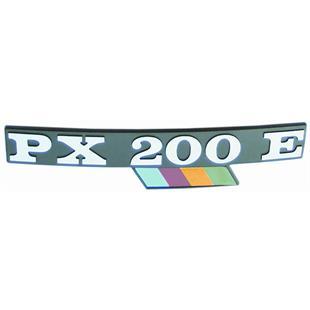 """Image du produit 'Insigne """"PX200E2 aile gauche'"""
