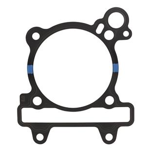 Image du produit 'Joint embase de cylindre PIAGGIO (épaisseur): 0,3mm'