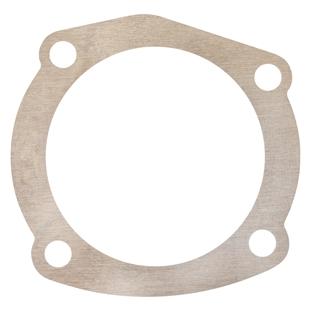 Image du produit 'Joint culasse (épaisseur): 2,5mm'