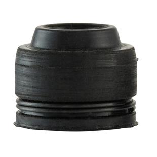 Image du produit 'Joint de tige de valve LML'