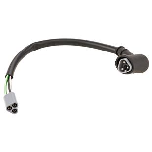 Image du produit 'Câble aiguille du niveau du réservoir'