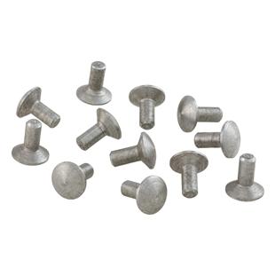 Image du produit 'Jeu de rivets nez de klaxon'
