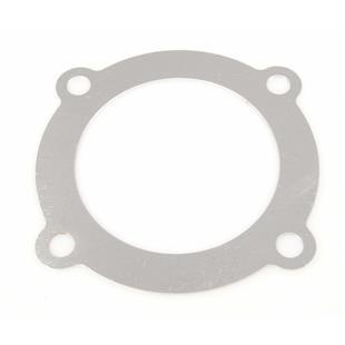 Image du produit 'Joint culasse POLINI/DR/MALOSSI/PARMAKIT/FALC/QUATTRINI 123-153ccm (épaisseur): 0,5mm'