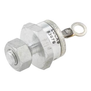 Image du produit 'diode Zener clignotant'
