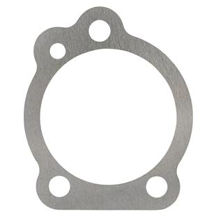 Image du produit 'Joint culasse pour cylindres 73cc / 74.6cc (épaisseur): 0,5mm'