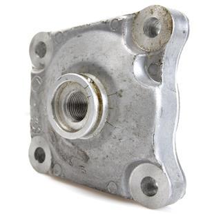 Image du produit 'Culasse interne'
