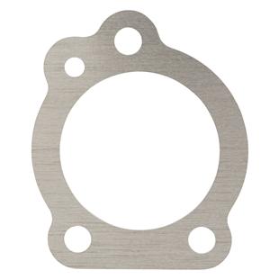Image du produit 'Joint culasse pour cylindre 63cc (épaisseur): 0,8mm'