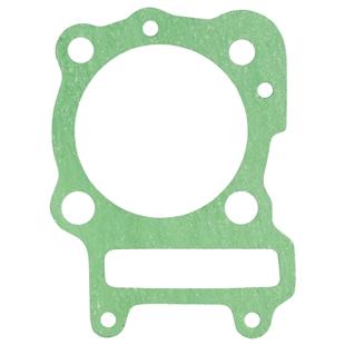 Image du produit 'Joint embase de cylindre LML'