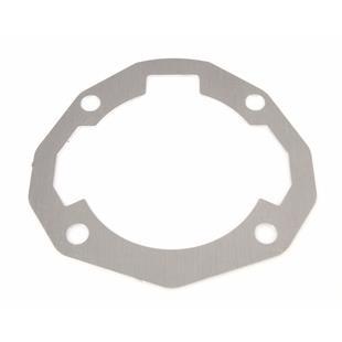 Image du produit 'Joint embase de cylindre MALOSSI 139/166cc (épaisseur): 0,5mm'