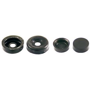Image du produit 'Pochette de joints RMS cylindre de roue, arrière'