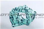 Image du produit 'Joint embase de cylindre OTTOPUNTOUNO R-18/100 (épaisseur): 0,2mm'