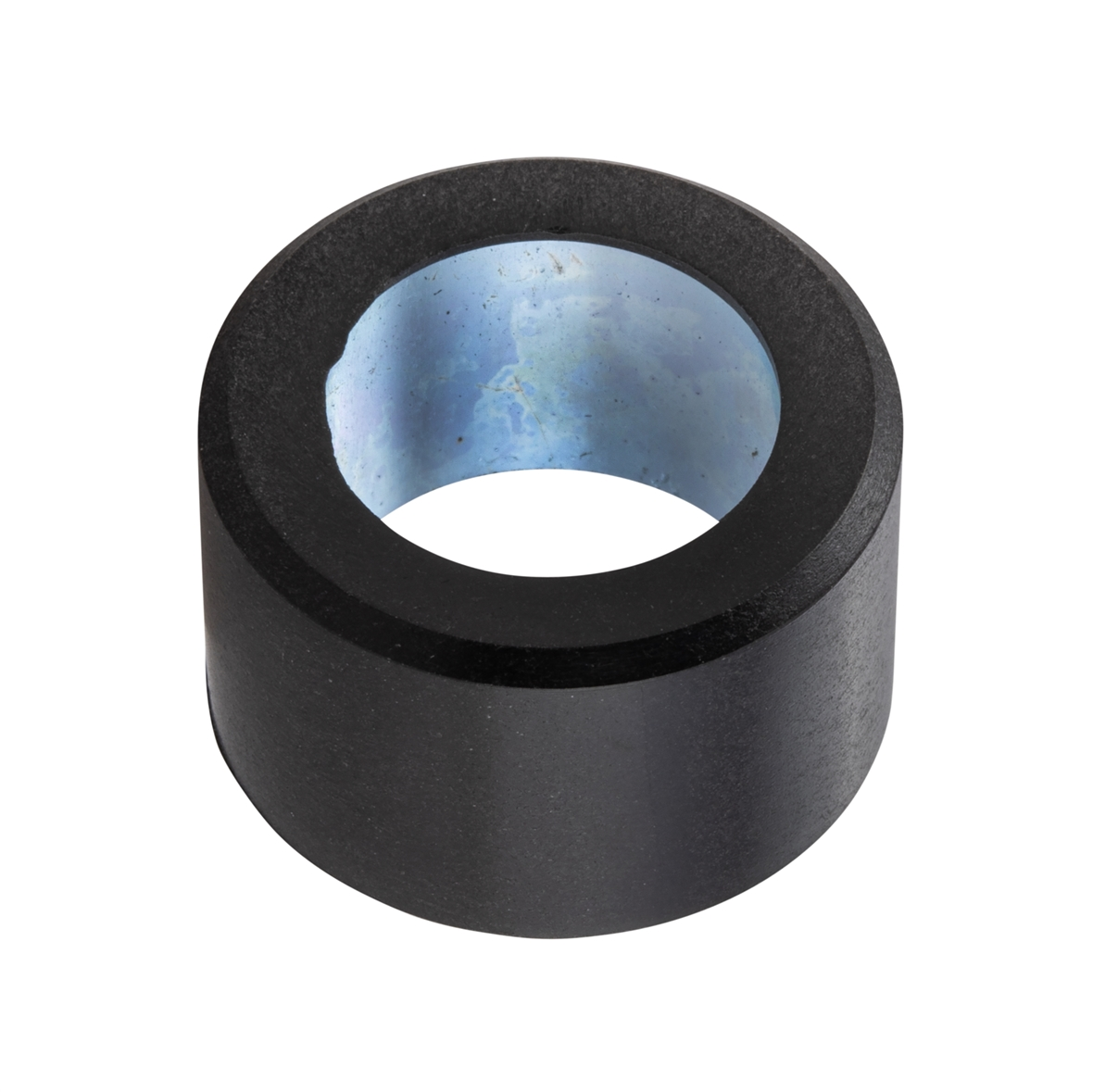 Image du produit 'Rouleau de variateur PIAGGIO 25x16 mm 16,0g'