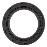 Image du produit 'Joint spi carter moteur PIAGGIO 24x35x7 mm'
