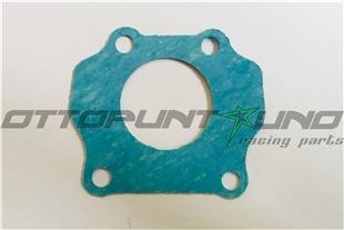 Image du produit 'Joint cylindre OTTOPUNTOUNO cylindre racing R-18/100'