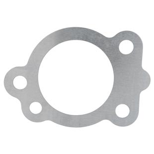 Image du produit 'Joint culasse pour 50cm3 cylindre (épaisseur): 0,4mm'