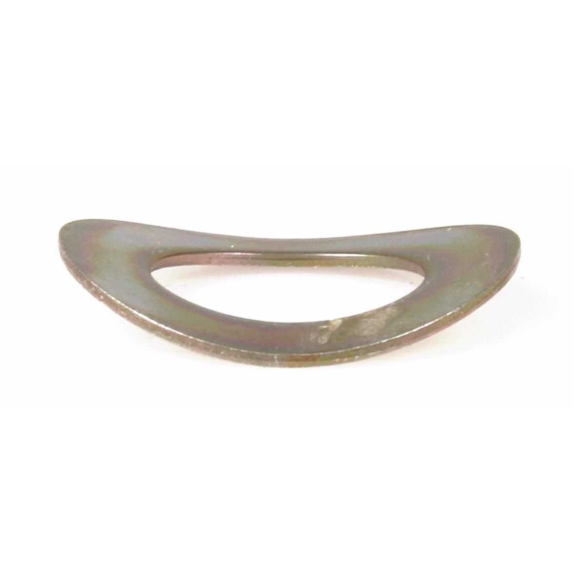 Image du produit 'Rondelle ondulée garde-boue 6,4x11x0,5 mm, PIAGGIO'