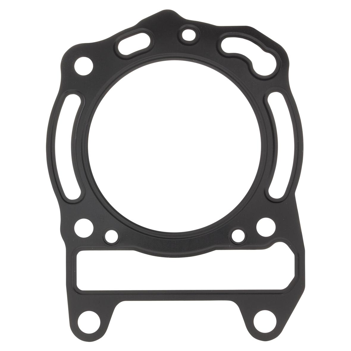 Image du produit 'Joint culasse PIAGGIO'