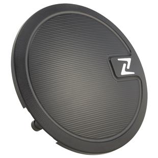 Image du produit 'Couverture couvercle de variateur LEADER ZELIONI'